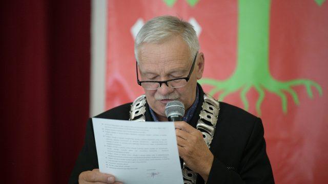 Zbigniew Bystrzykowski