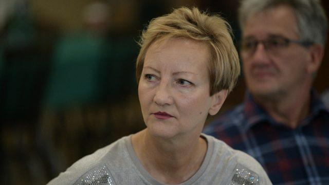 Ewa Kuc